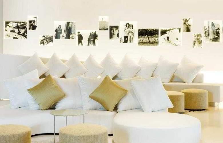 Ibiza Gran Hotel - General - 1