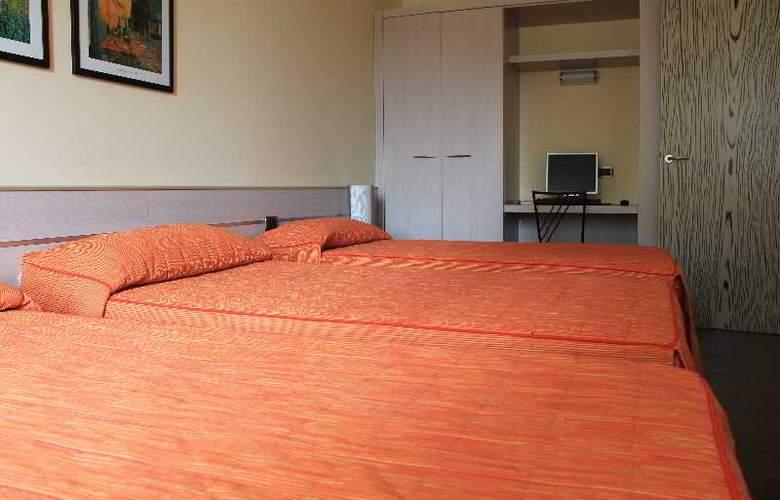 Residence Aurora - Room - 5