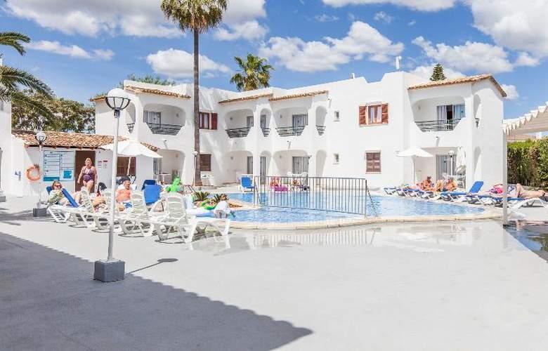 Blue Sea Gran Playa - Pool - 22