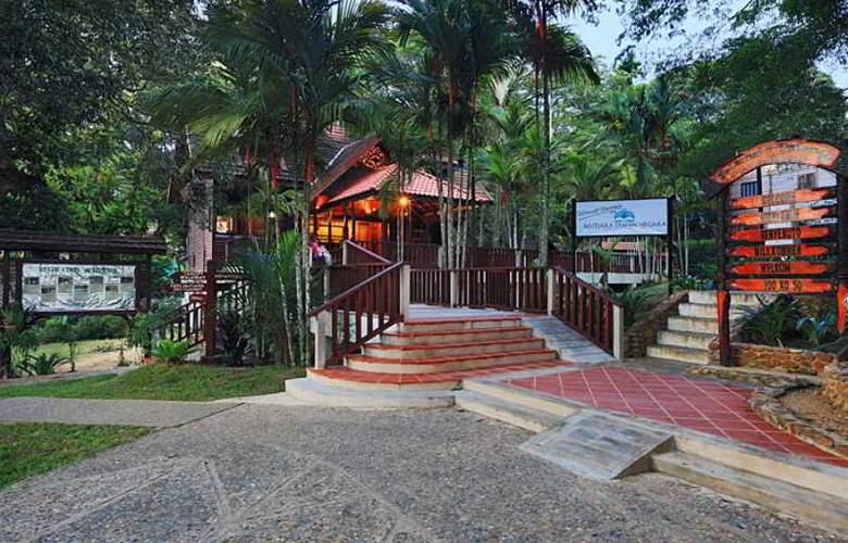 Mutiara Taman Negara - General - 9