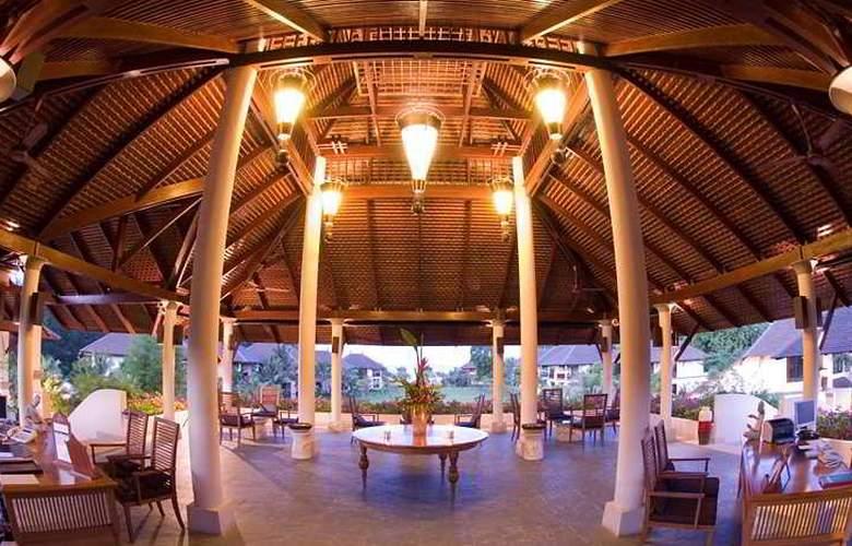 Layana Resort & Spa - General - 2