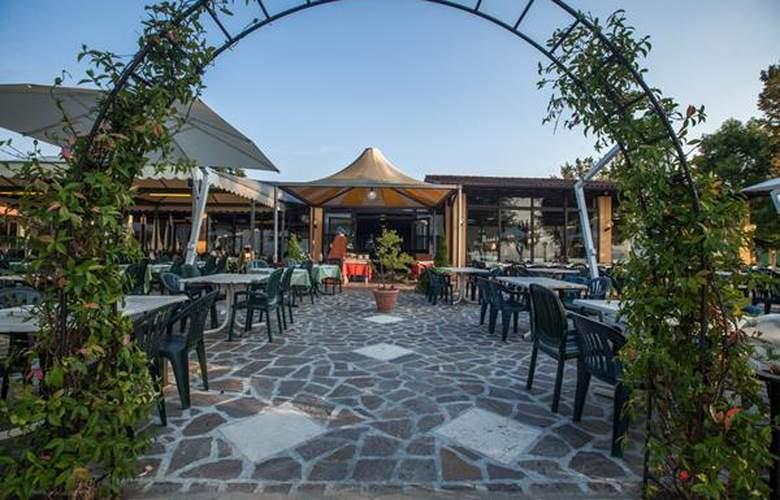Garda Village - Hotel - 2