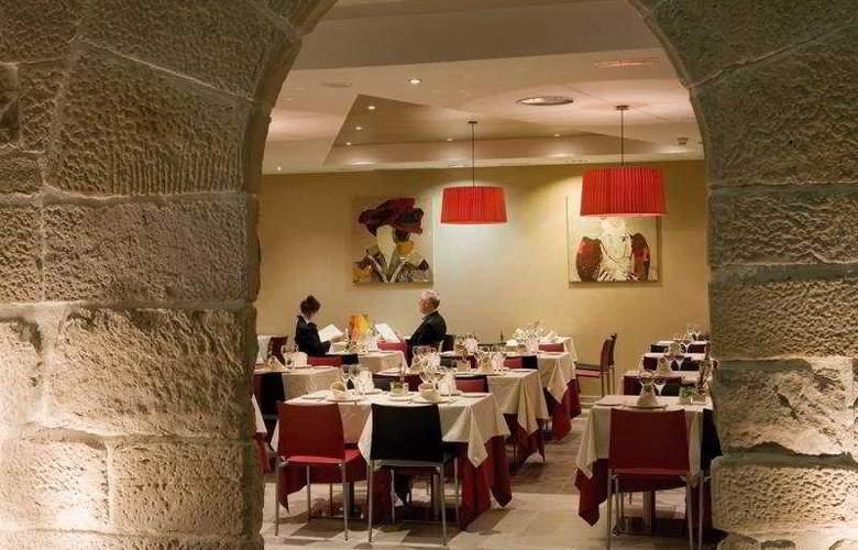 F&G Logroño - Restaurant - 6
