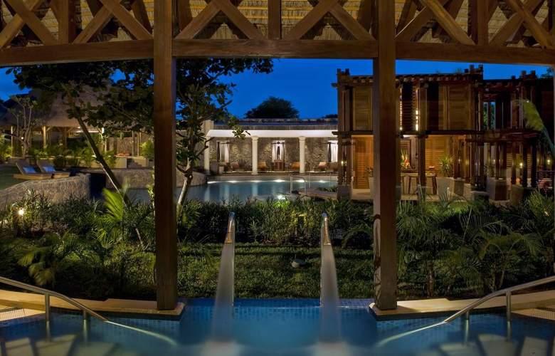 Maritim Resort & Spa Mauritius - General - 1