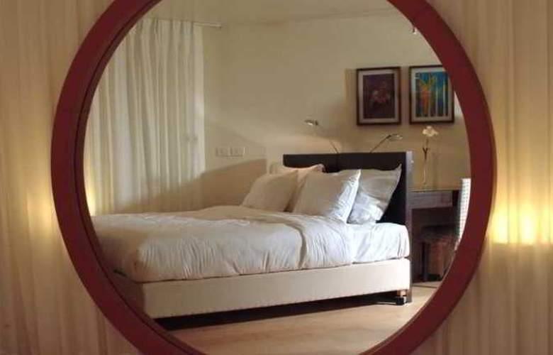 Shizen Spa - Room - 4