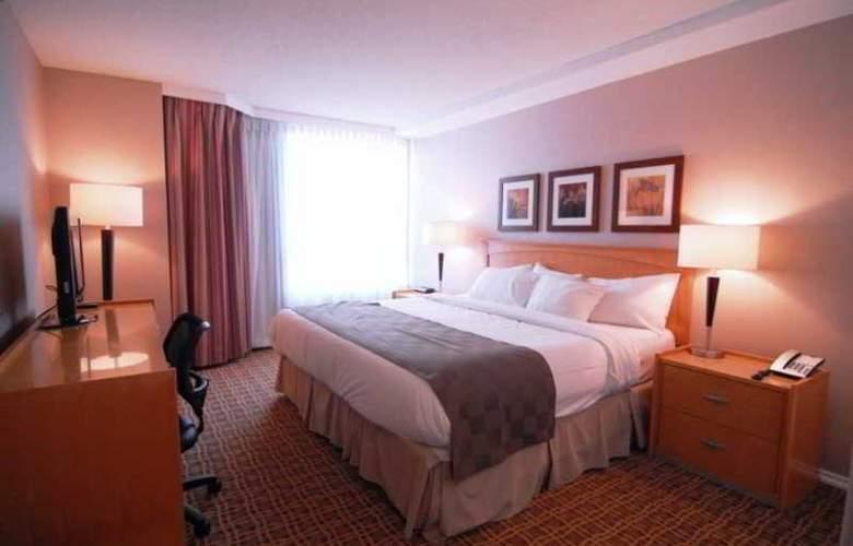 Landis Hotel Suites - Room - 5