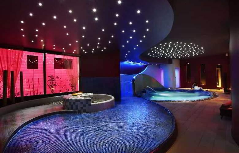 Riva Marina Resort - General - 1