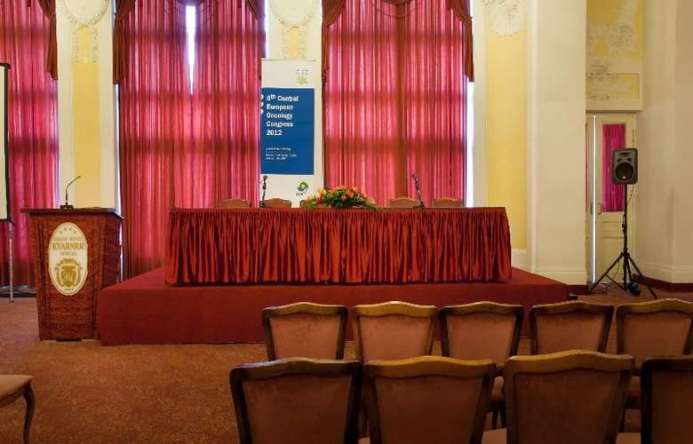 Kvarner - Conference - 28