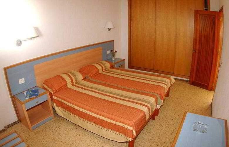 Agaete Parque - Room - 0