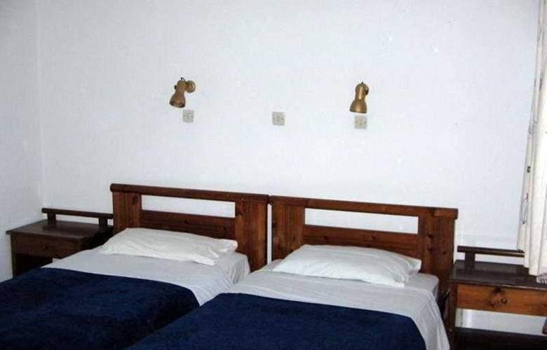 Seagull - Room - 2