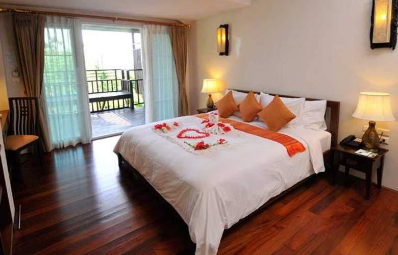 Holiday Inn Resort Phi Phi - Room - 3