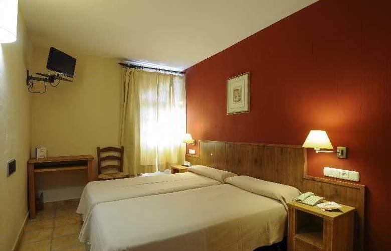 GHM Monachil - Room - 67