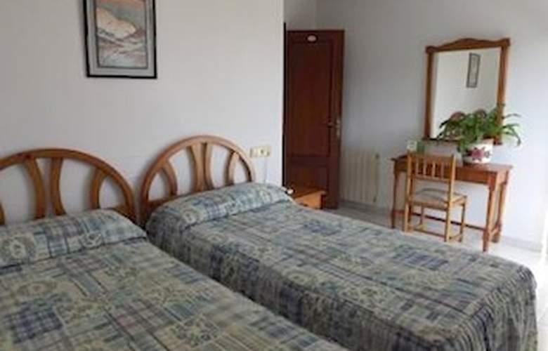 Cándano - Room - 4