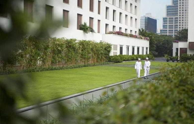 Sukhothai - Hotel - 18