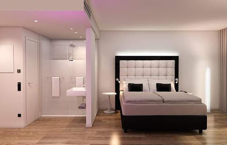Innside Aachen - Room - 2