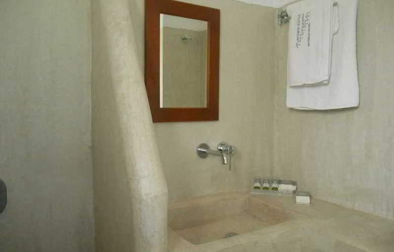 Artemis Suites - Room - 33