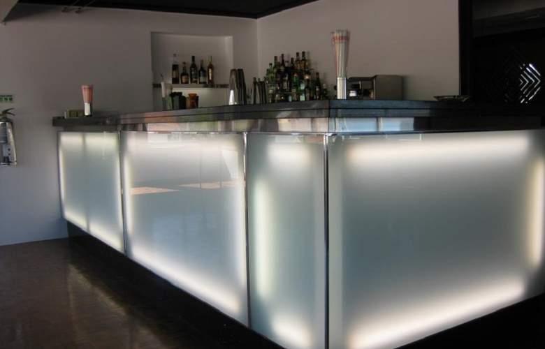 Da Nazaré - Bar - 1