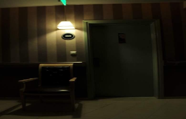 Panorama - Hotel - 7