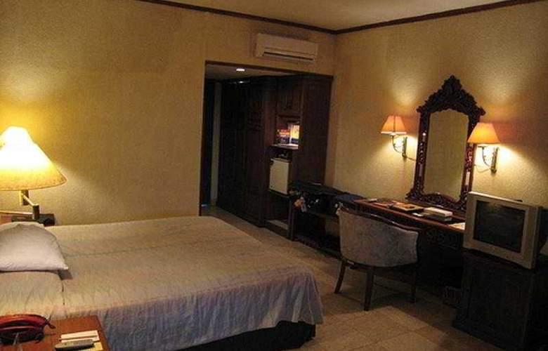 Puri Artha - Room - 1