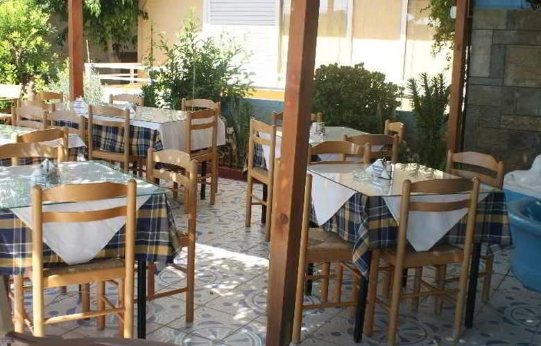 Roxani - Restaurant - 35