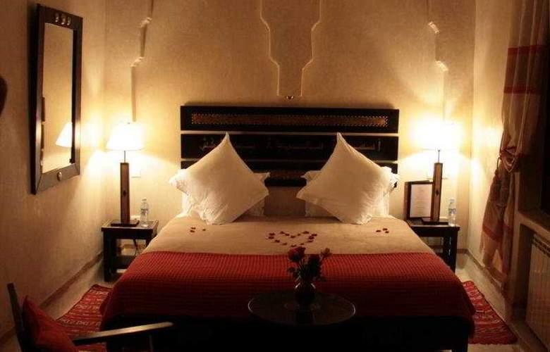 Riad Diana - Room - 4