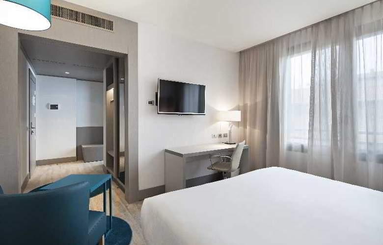 Nh Parma - Room - 25