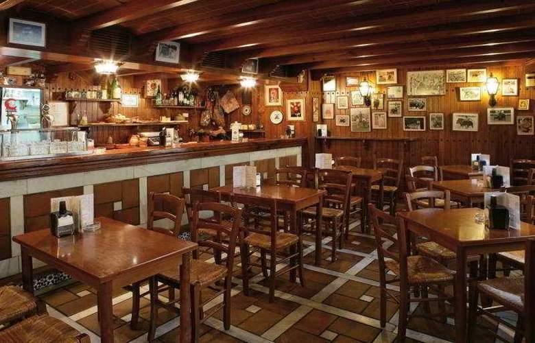Nuevo Torreluz - Bar - 4