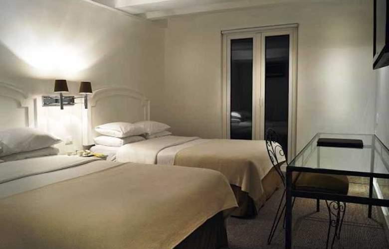 San Leonardo - Room - 4