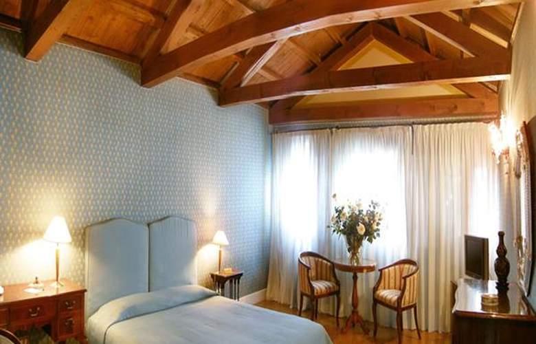 Ca´ Alberti - Hotel - 3