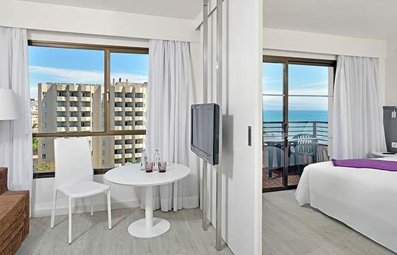 Sol House Costa del Sol - Room - 14