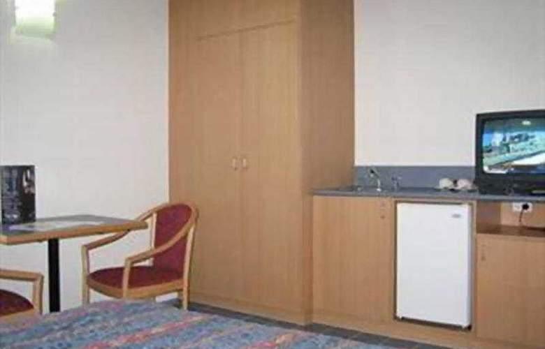 BizMotel - Room - 2
