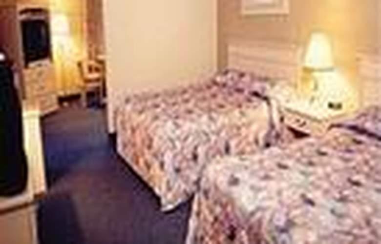 Imperial Hotel & Suites - Niagara Falls - Room - 1