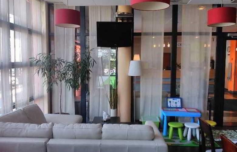 Quality System - Hotel Krakow - General - 8