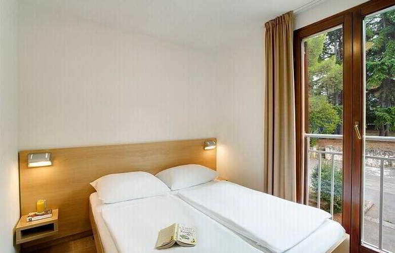 Pinia Residence - Room - 3
