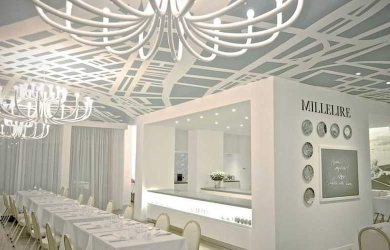 Luise - Restaurant - 20