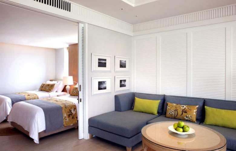 Amari Hua Hin - Room - 10