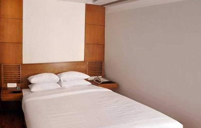 Bawa Walson - Room - 4