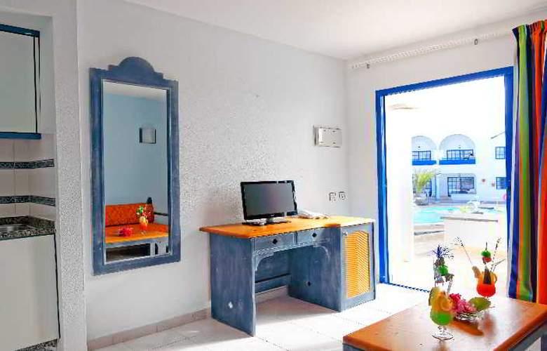 Puerto Carmen - Room - 16