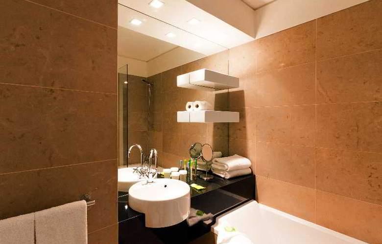 TroiaResidence - Apartamentos Turisticos Da Marina - Room - 2