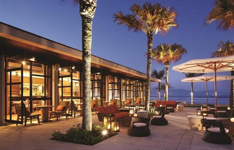 Hyatt Regency Danang Resort & Spa - Hotel - 20