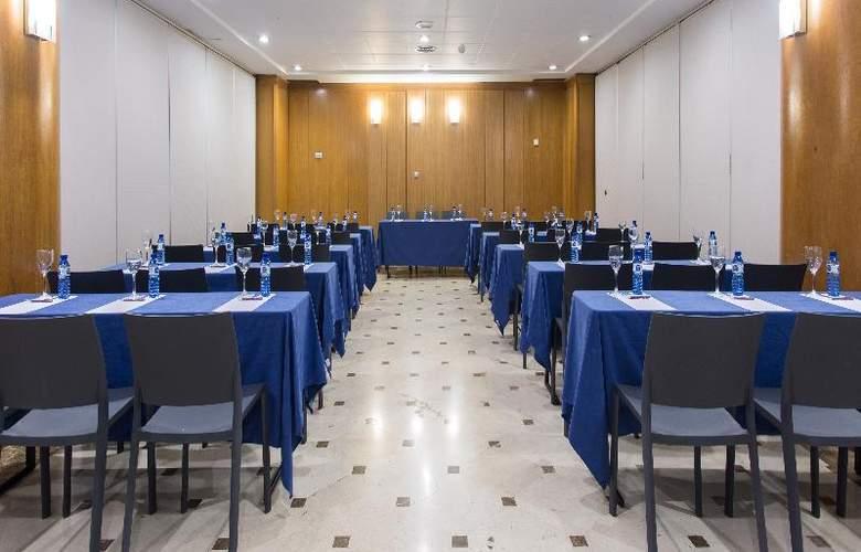 Expo Valencia - Conference - 53