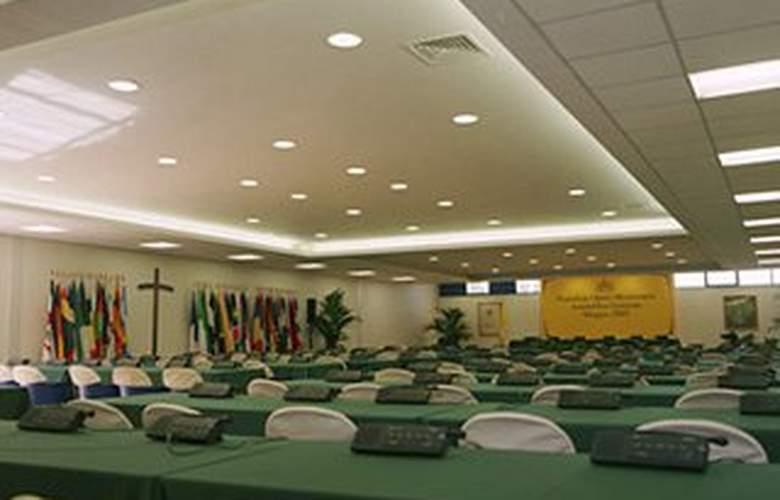 Palacavicchi - Conference - 4