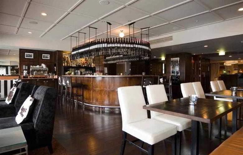 St Moritz - Hotel - 38