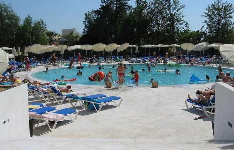 Jupiter Albufeira Hotel - Family & Fun - Pool - 4