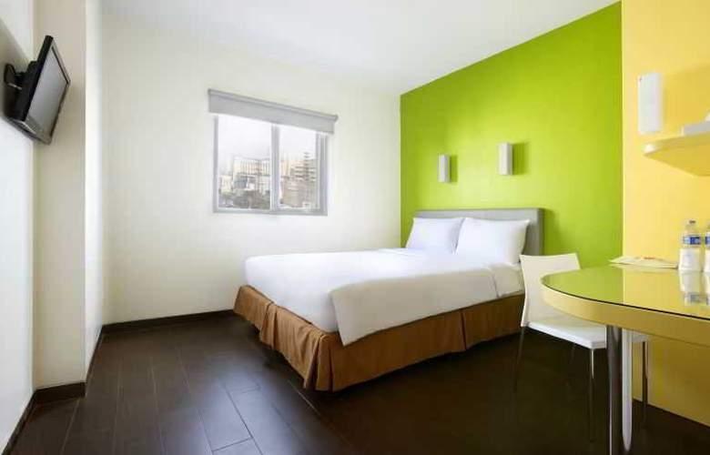 Amaris Hotel Dr. Susilo Grogol - Room - 13