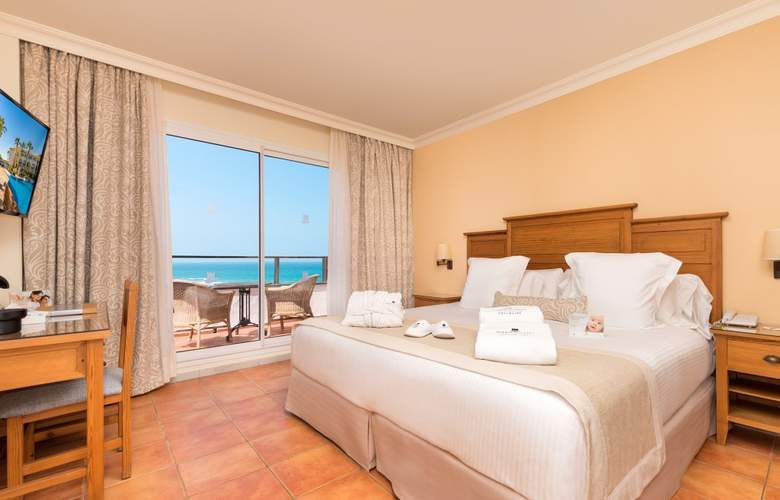 Fuerte Conil-Costa Luz Spa - Room - 1