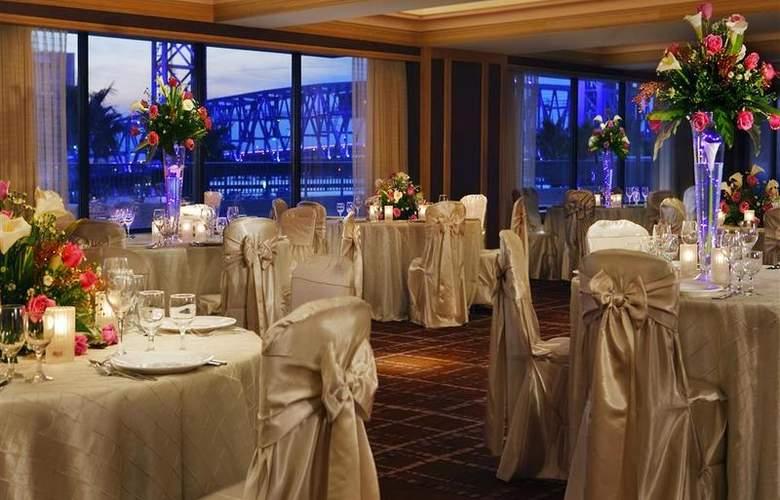Hyatt Regency Jacksonville Riverfront - Hotel - 12