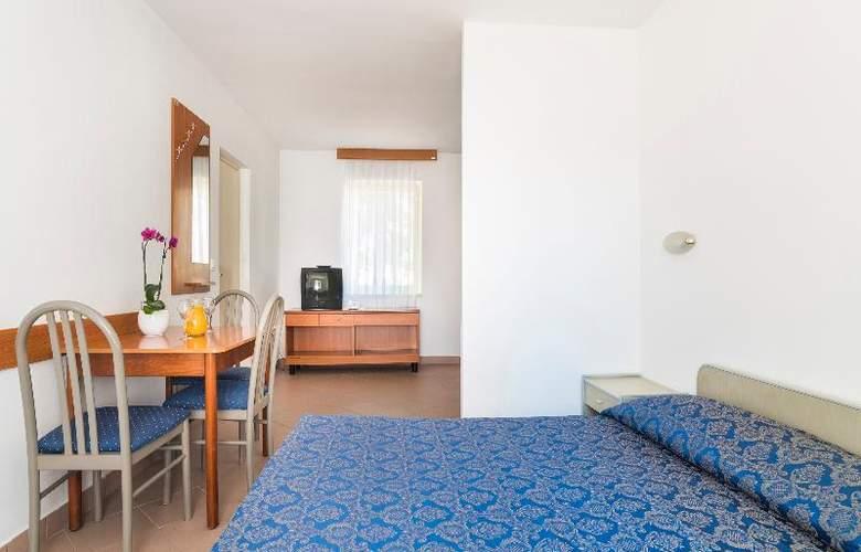 Apartments Polynesia - Room - 17
