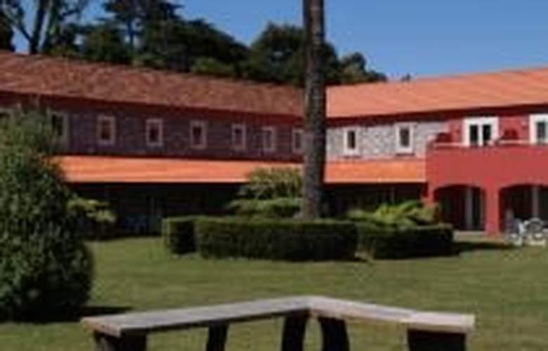 Enotel Golf Santo da Serra - Hotel - 0