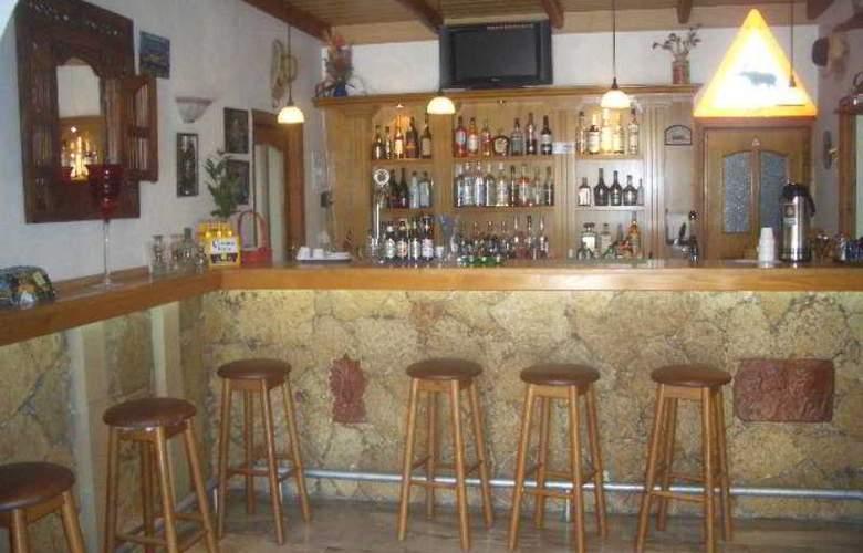 Voula - Bar - 3